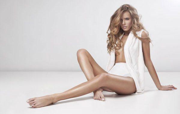Tarifas de escorts en Madrid con Elegancy Models