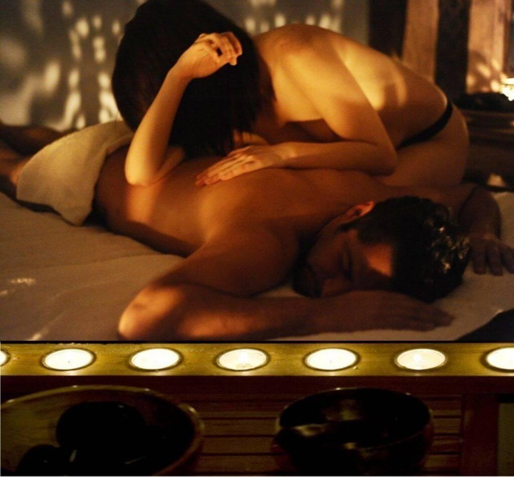 masajes-sensitivos-eroticos---sensoriales-terapias-alternativas-final-feliz-masajes-terapias-sensoriales-39-11022011191359