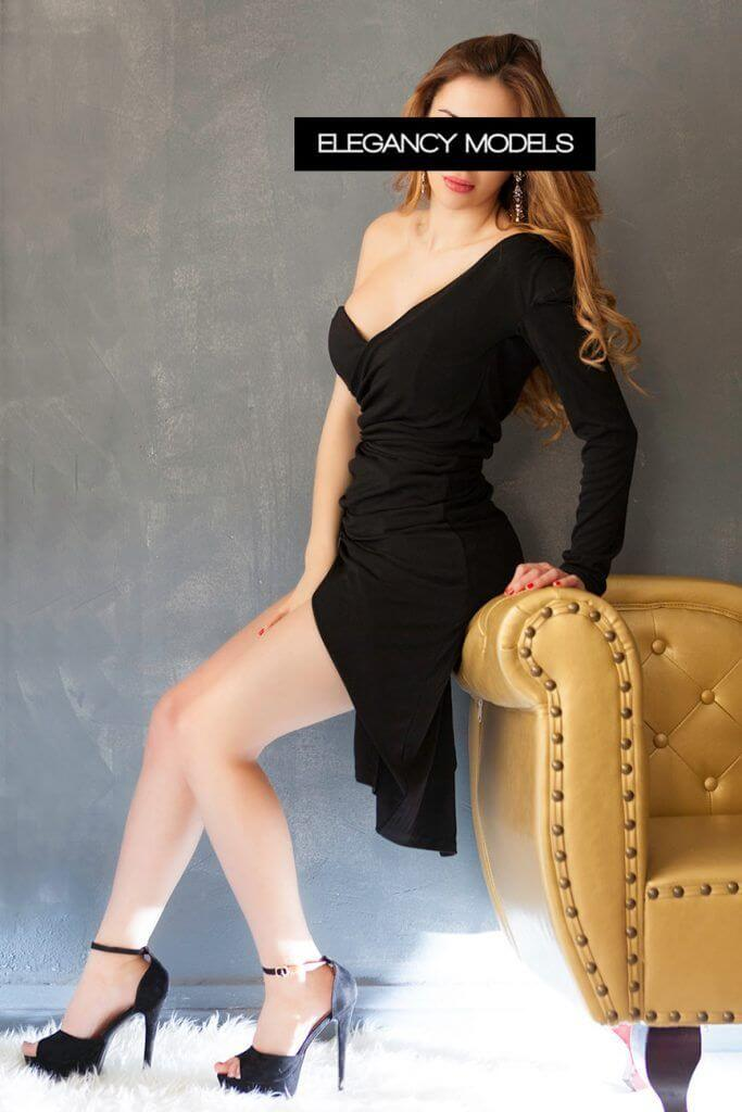 escort natalia madrid10