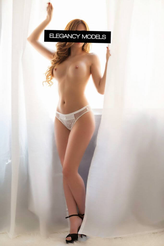 escort natalia madrid5