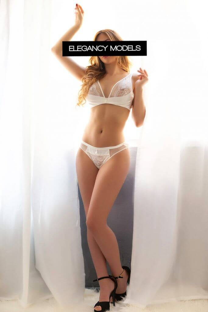 escort natalia madrid6