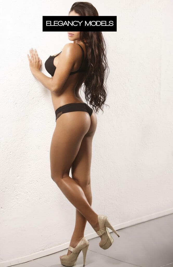 estefania escort madrid48 03
