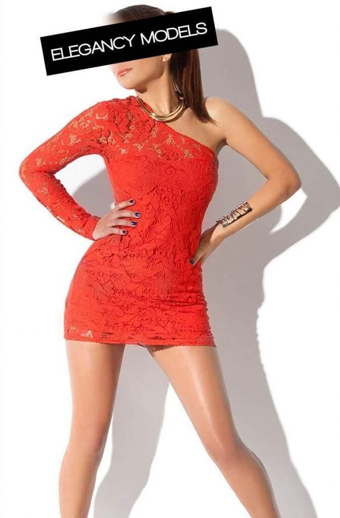 Olga Escort en Mallorca – Escort VIP Mallorca – Agencia Elegancy Models – Agencia escorts Mallorca