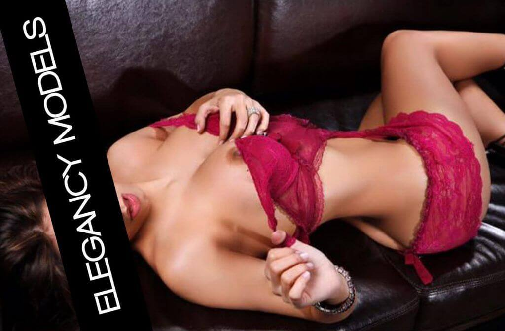 martina escort madrid123 02