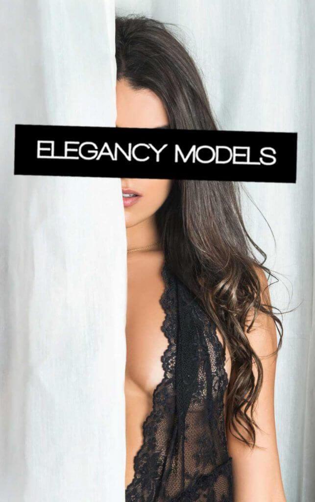 Eleonor Elegancy 5
