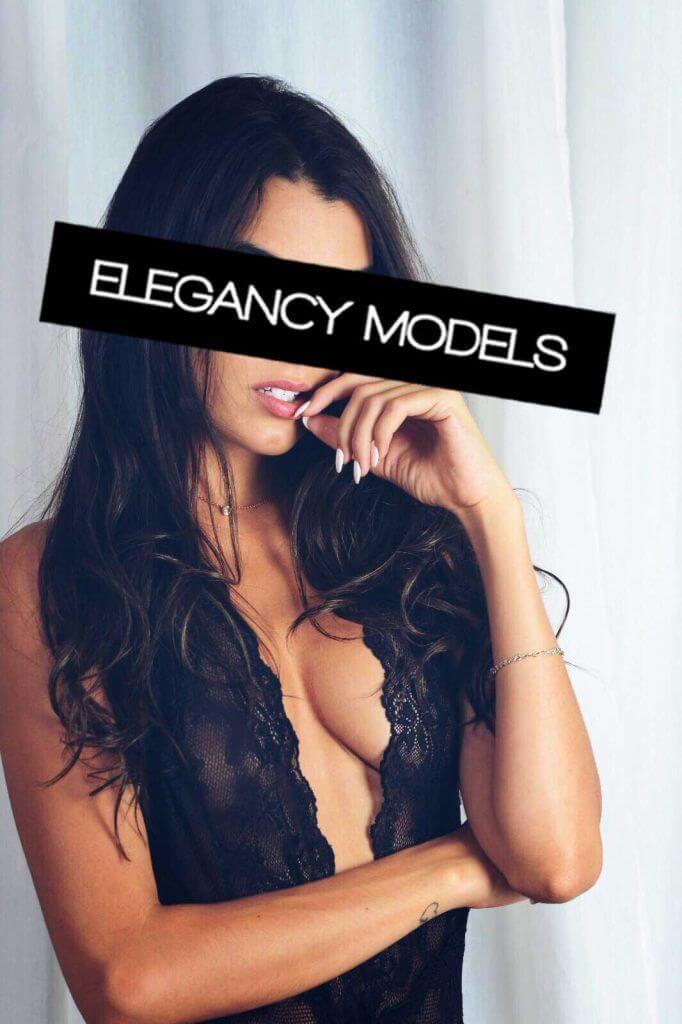 Eleonor Elegancy 6