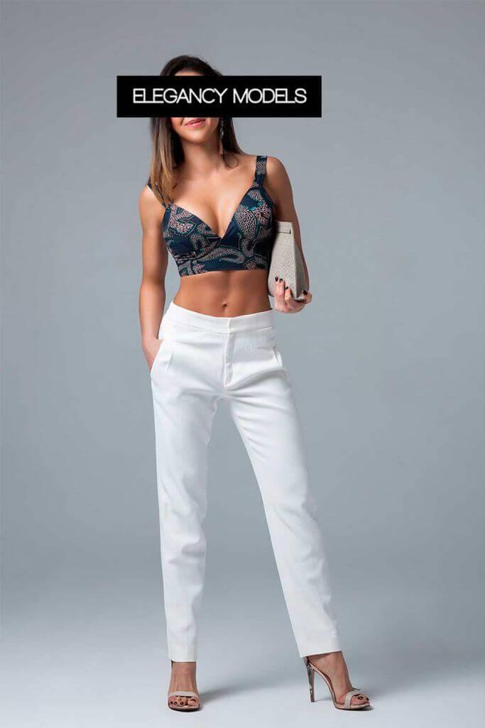 Irene madrid elegancy5