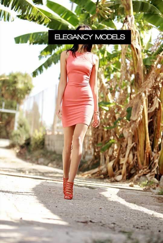 caterina escort valencia4