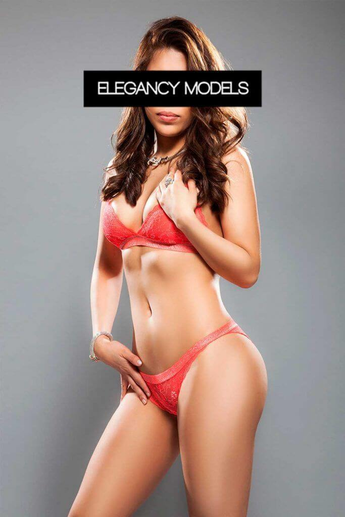 estela escort madrid3
