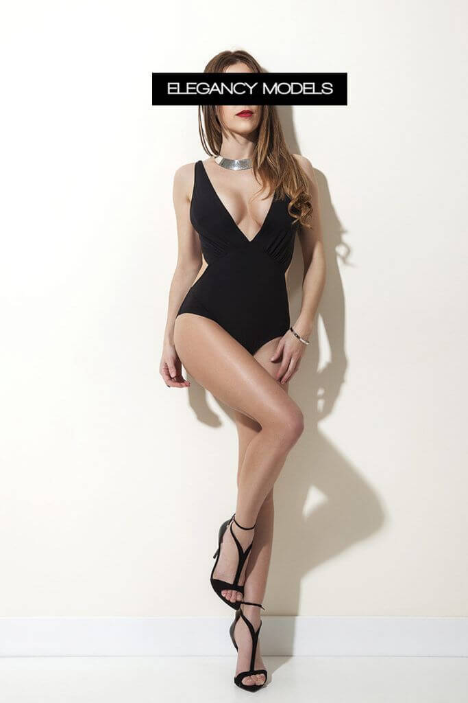 vanes escort madrid1 copia