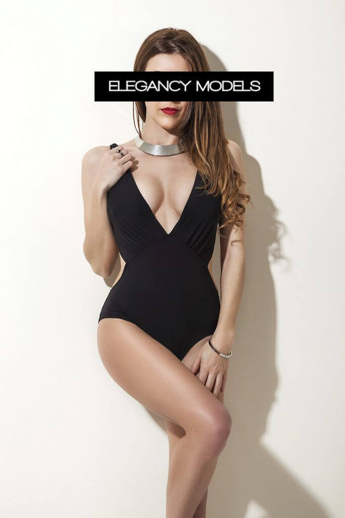 vanes escort madrid2