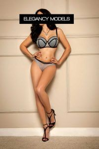 leticia-escort-madrid