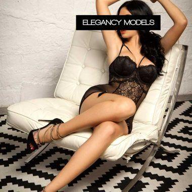 leticia-escort-madrid9