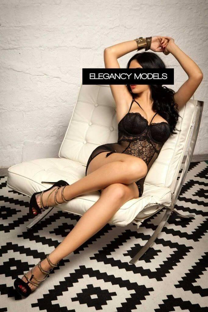 leticia escort madrid9