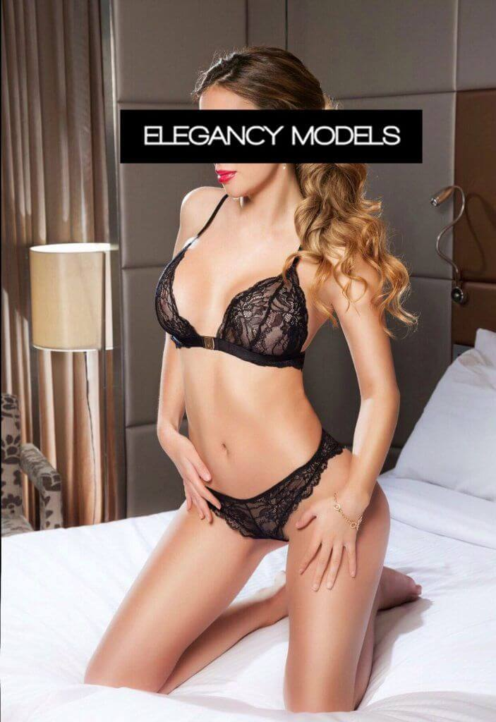 lucia escort madrid2 1