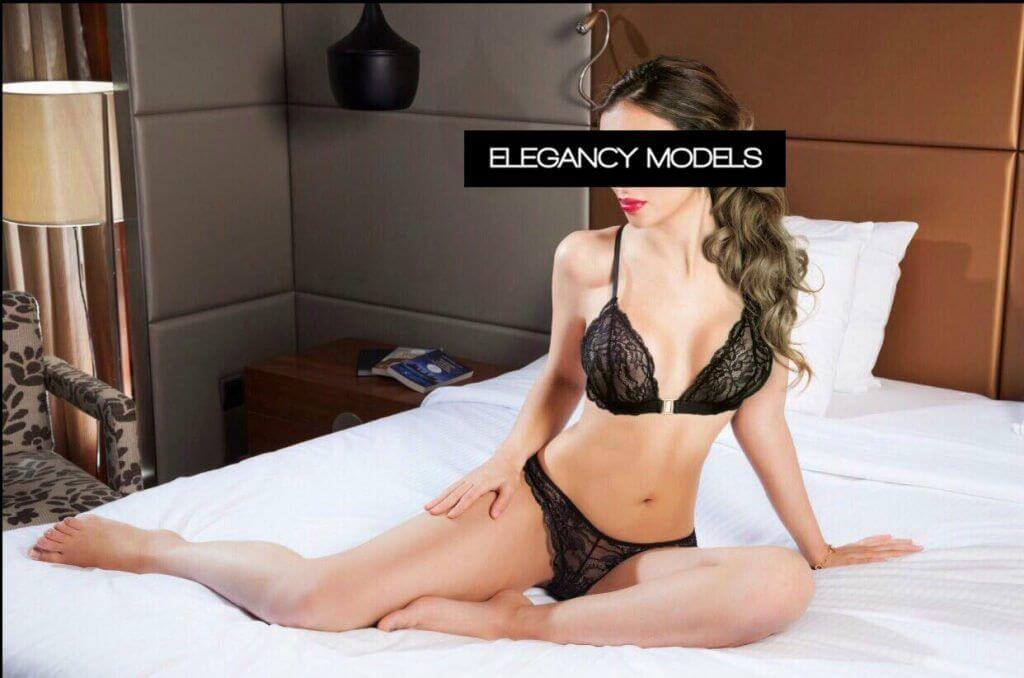 lucia escort madrid3 1