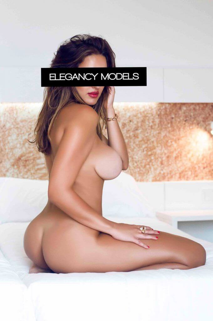 alejandra escort madrid2