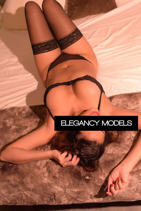 belen escort madrid10