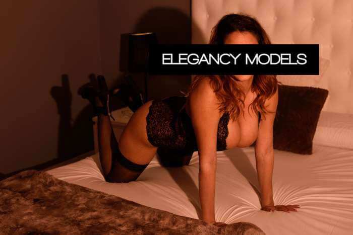 belen escort madrid4
