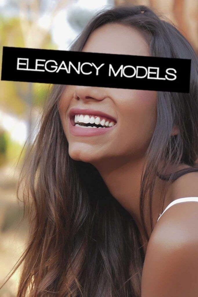chica Elegancy 8