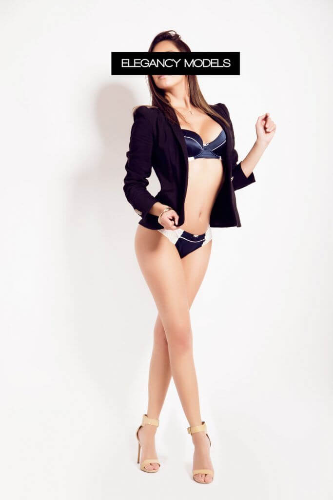anabel escort barcelona3