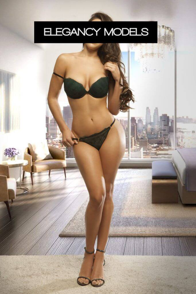 yasmina escort barcelona3