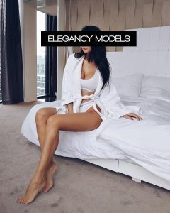 Rocio Escort en Madrid – Escorts en Madrid – Agencia Elegancy Models – Agencia escorts Madrid