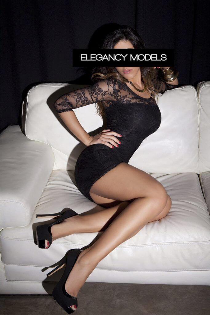 Victoria Valencia elegancy 2