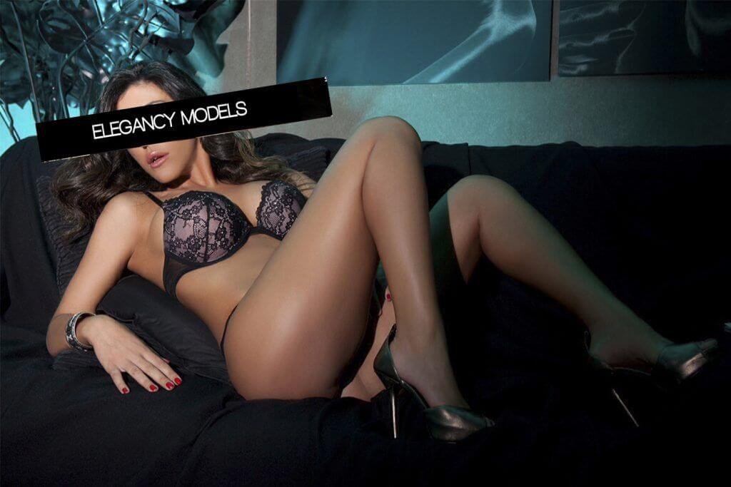 Victoria Valencia elegancy 3