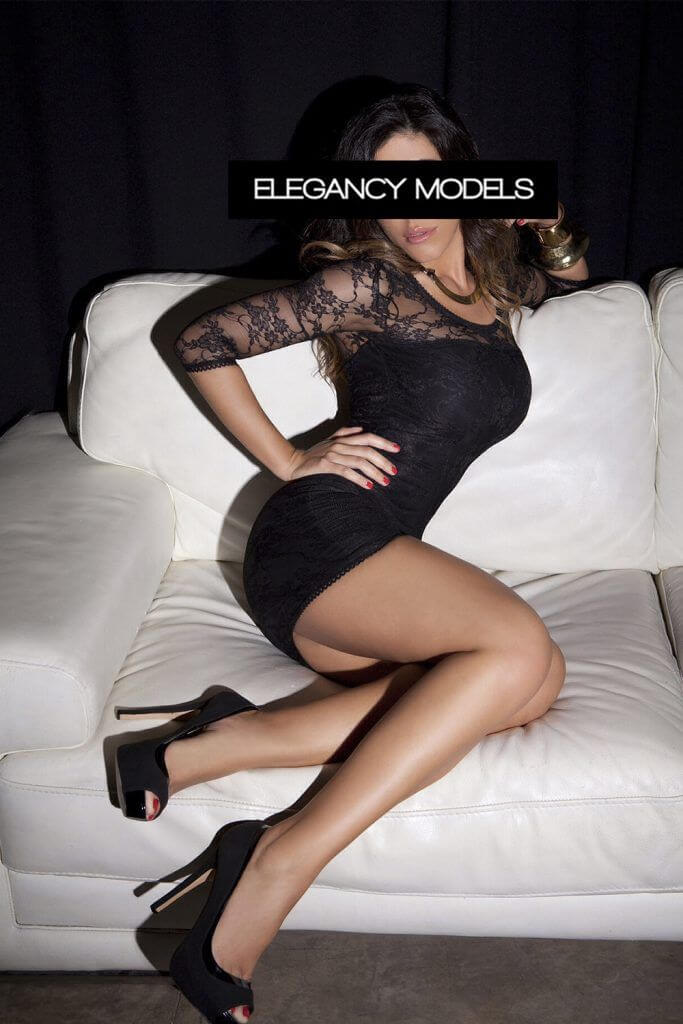Victoria Valencia elegancy 4
