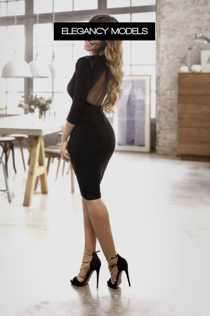 Victoria Valencia elegancy 5