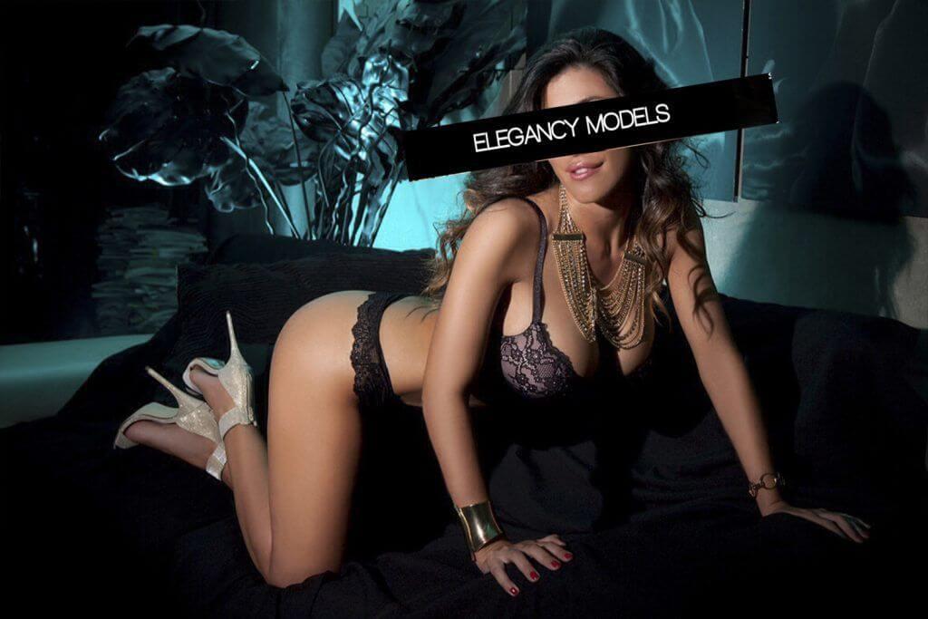 Victoria Valencia elegancy 9