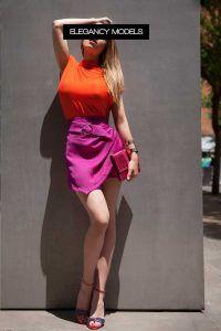 sandra_barcelona_elegancy12