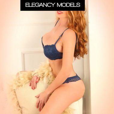 Jenifer Escort en Ibiza– Escort de lujo en Ibiza– Agencia Elegancy Models