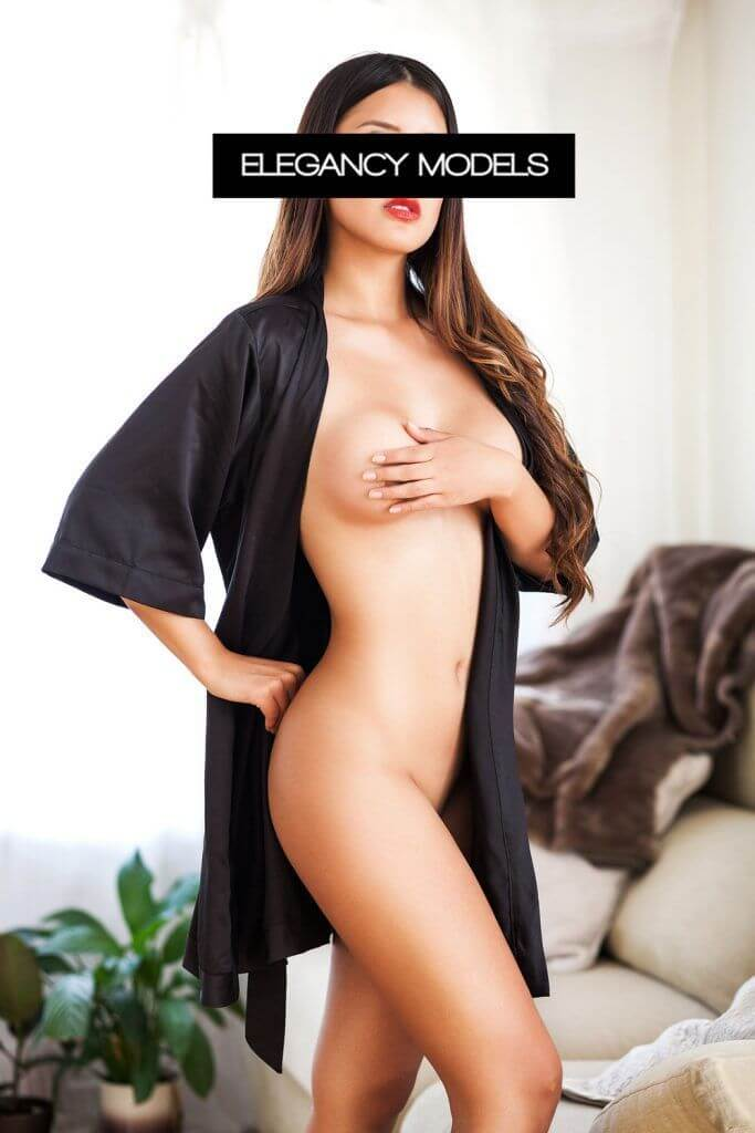 gisela escort madrid3