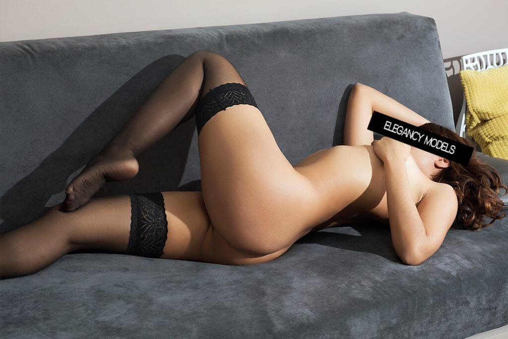 Amanda elegancymodels5