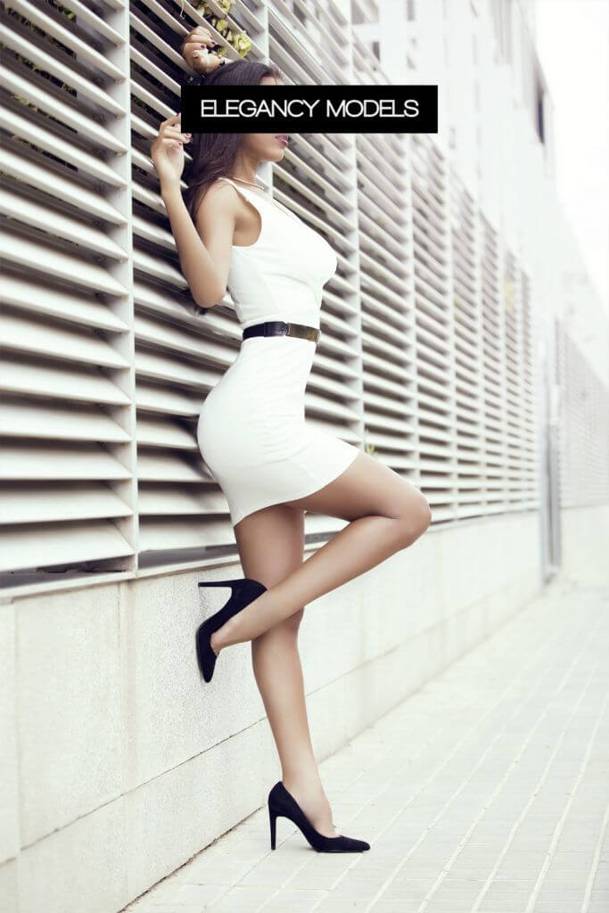 Neus barcelona elegancy2
