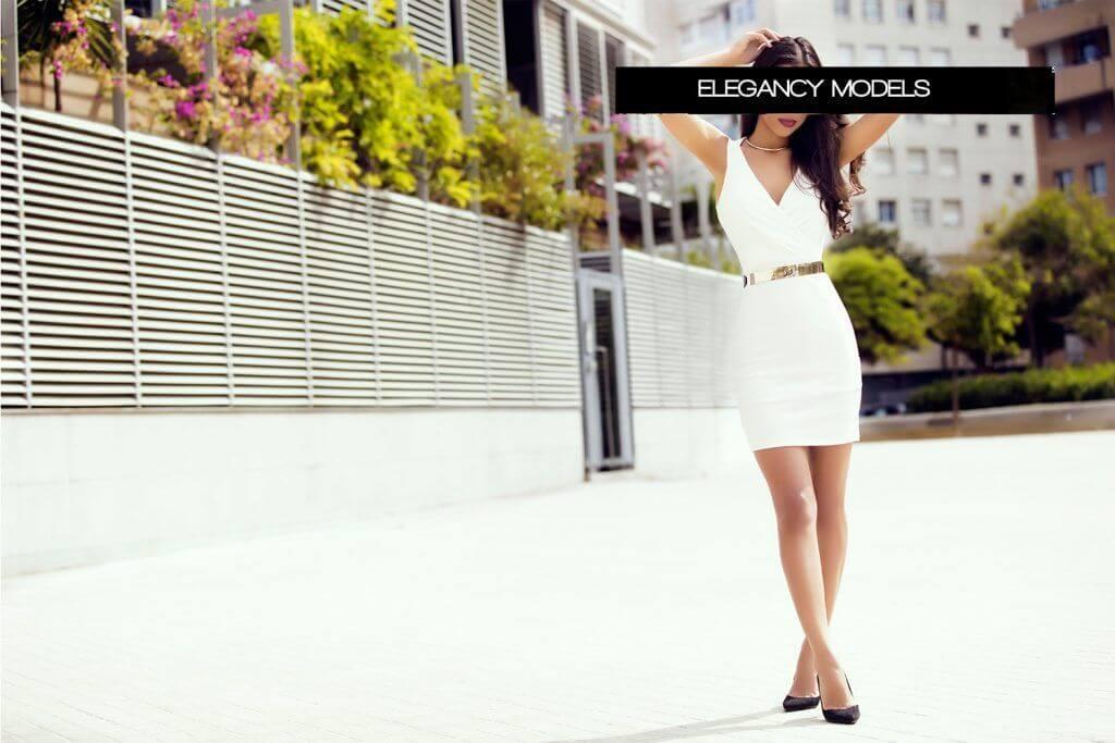 Neus barcelona elegancy7