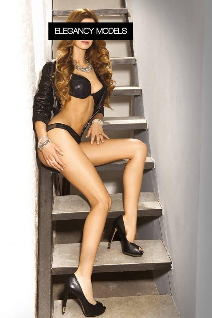 Patricia barcelona elegancy2