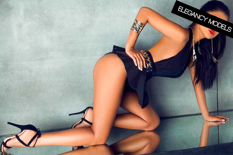 emma madrid elegancy6