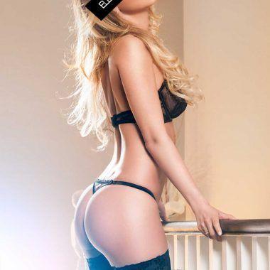 CGyna Escort en Londres – Escort de Lujo en Londres – Agencia Elegancy Models