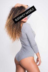 escort_elegancymodels_2