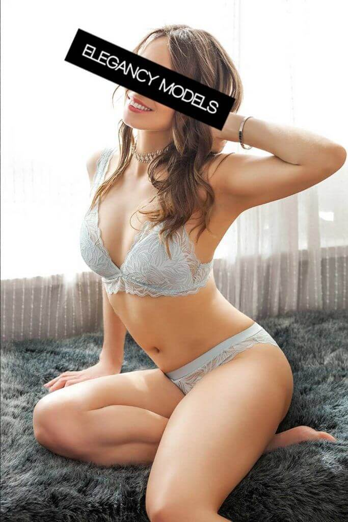 exclusive escorts massasje horten