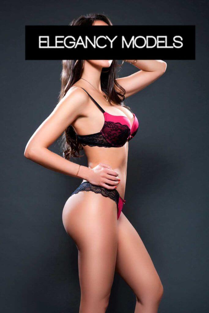 carla escort madrid3 1