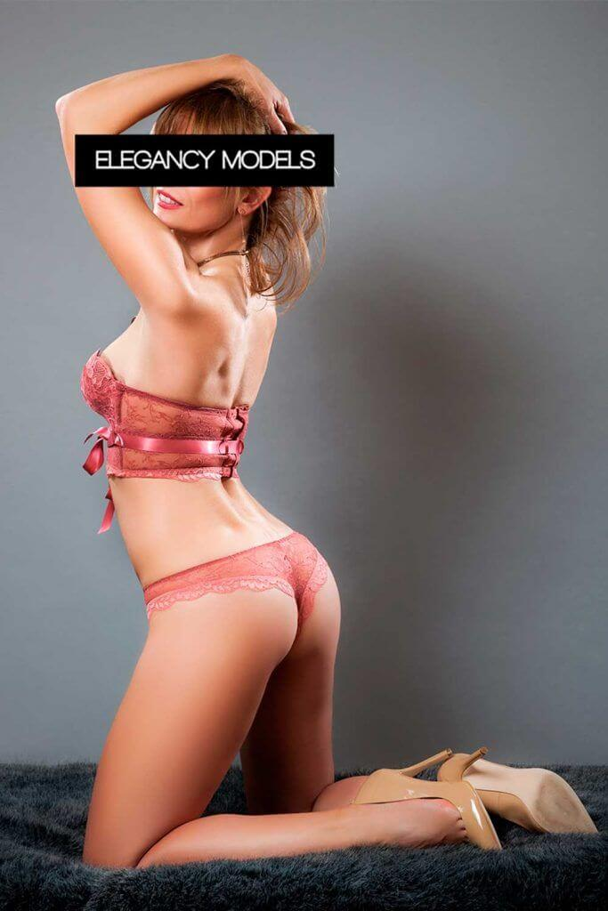 elisabeth escort madrid6