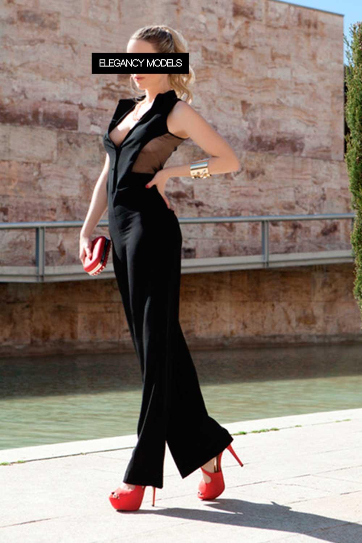 jessica escort barcelona4