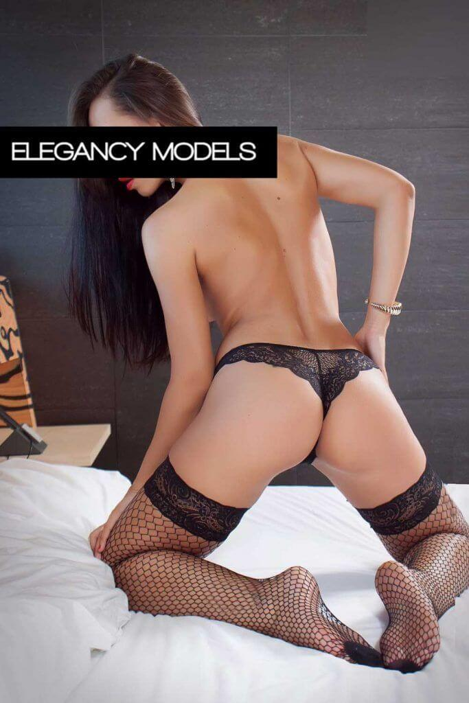 silvia escort madrid3