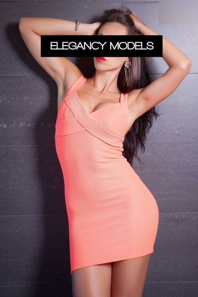 silvia escort madrid6