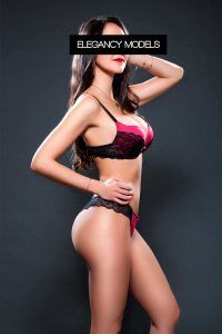 carla-escort-madrid3