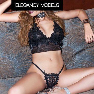 Laura Escort en Madrid – Señorita de compañía en Madrid – Agencia Elegancy Models – Agencia de escorts en Madrid